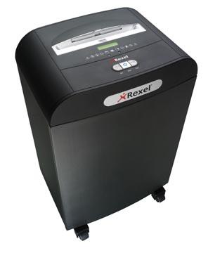 Rexel Mercury RDX2070 papiervernietiger