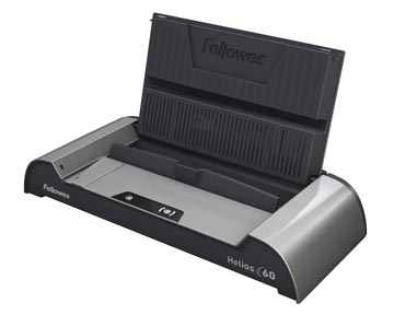 Fellowes thermische inbindmachine Helios 60