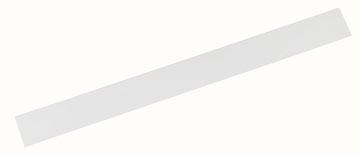Maul ferrolijst MaulStandard 100 x 5 cm
