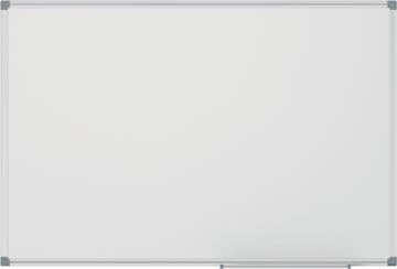 MAULstandaard magnetisch whiteboard ft 60 x 90 cm