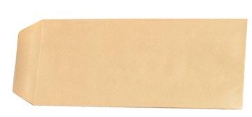 Gallery envelop, ft 13 x 54 cm, pak van 25 stuks